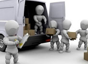 Packers and Movers Kolkata